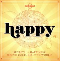HAPPY 1ED -ANGLAIS-