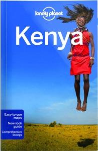 KENYA 9ED -ANGLAIS-