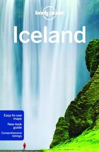 ICELAND 9ED -ANGLAIS-
