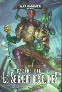 FABIUS BILE