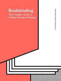 BOOKBINDING /ANGLAIS