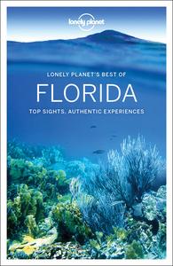 BEST OF FLORIDA 1ED -ANGLAIS-