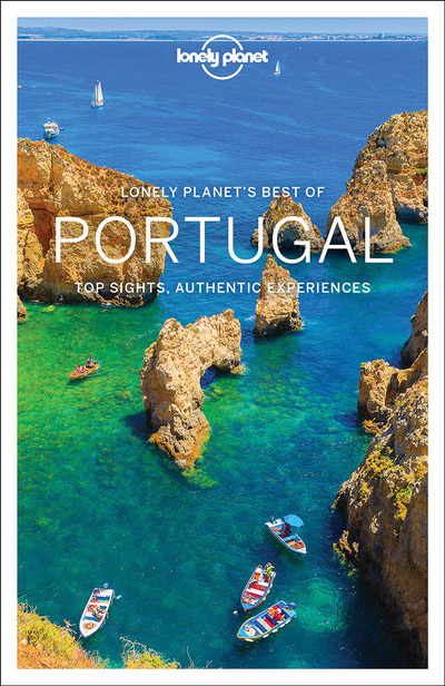 BEST OF PORTUGAL 1ED  ANGLAIS