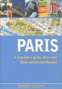 PARIS: 2011