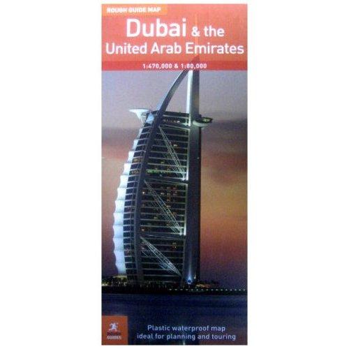 **DUBAI UAE QATAR & BAHRAIN*