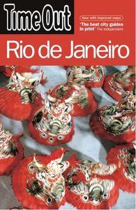 **RIO DE JANEIRO