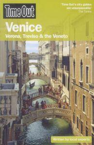 VENICE. VERONA, TREVISO AND THE VENETO