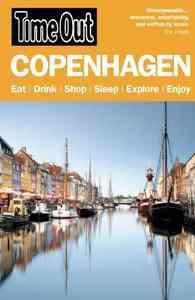**COPENHAGUE / COPENHAGEN