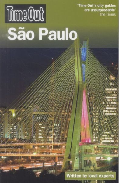 **SAO PAULO