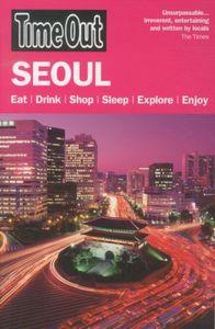**SEOUL