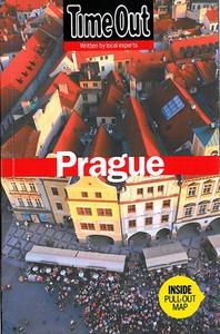 **PRAGUE*