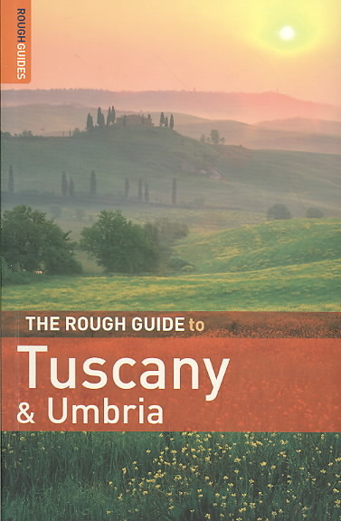 TUSCANY AND UMBRIA