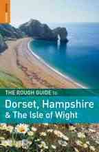 DORSET, HAMPSHIRE AND THE ISLE OF WIGHT