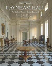 RAYNHAM HALL /ANGLAIS