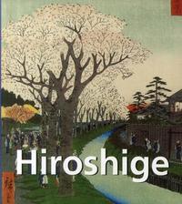 HIROSHIGE 1797 1858