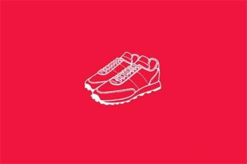 SNEAKERS SIZE ISN'T EVERYTING (PAPERBACK)