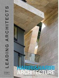 HARIRI & HARIRI ARCHITECTURE /ANGLAIS