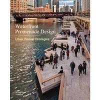 WATERFRONT PROMENADE DESIGN /ANGLAIS