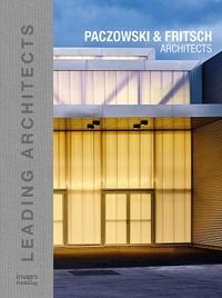 PACZOWSKI AND FRITSCH LEADING ARCHITECTS /ANGLAIS