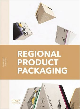 REGIONAL PRODUCT PACKAGING /ANGLAIS