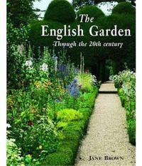 THE ENGLISH GARDEN /ANGLAIS