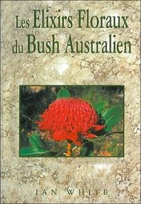 ELIXIRS FLORAUX BUSH AUSTRALIEN