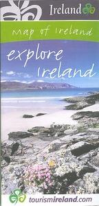 IRELAND EXPLORE IRELAND