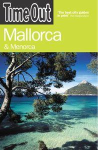 MALLORCA AND MENORCA