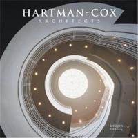 HARTMAN COX (NOUVELLE EDITION) /ANGLAIS
