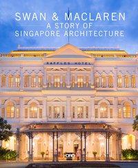 SWAN AND MACLAREN /ANGLAIS