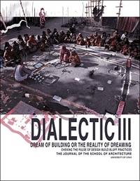 DIALECTIC III /ANGLAIS