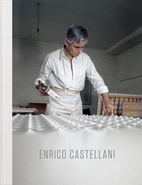 ENRICO CASTELLANI /ANGLAIS