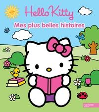 HELLO KITTY / MES PLUS BELLES HISTOIRES - VOLUME 1