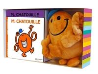 BOITE M. CHATOUILLE