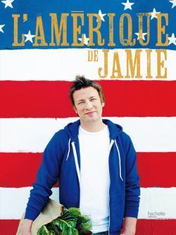 L'AMERIQUE DE JAMIE