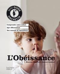 OBEISSANCE