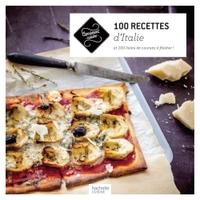 100 recettes d'Italie