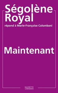 MAINTENANT