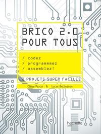 BRICO 2.0 POUR TOUS