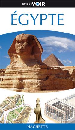 GUIDE VOIR EGYPTE
