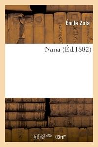NANA (ED.1882)