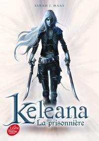 KELEANA- TOME 1