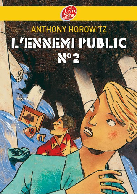 L'ennemi public nº2