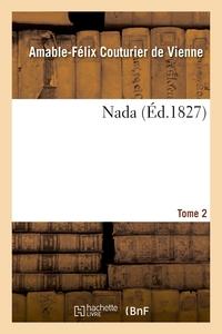 NADA. TOME 2