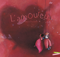 L'AMOUREUX