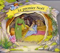 LE PREMIER NOEL