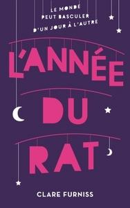 L'ANNEE DU RAT