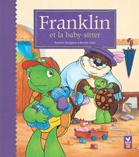 FRANKLIN ET LA BABYSITTER