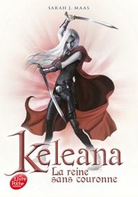 KELEANA- TOME 2