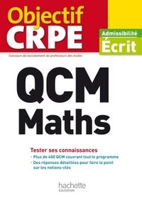 QCM CRPE : MATHS